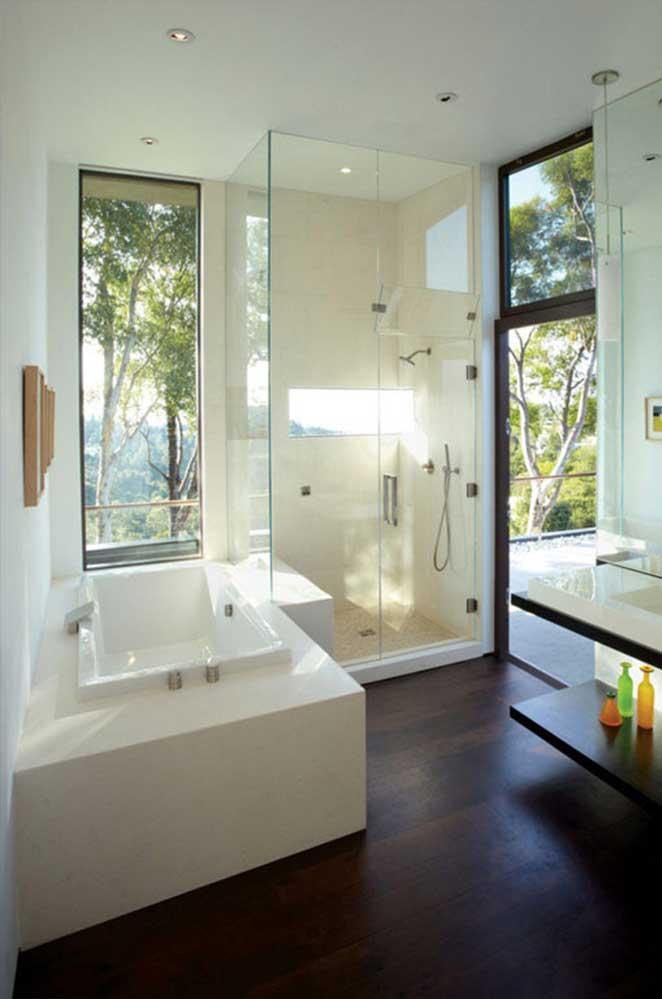 Een nieuwe badkamer installeren en betaalbaar. Blommestijn doet het allemaal.