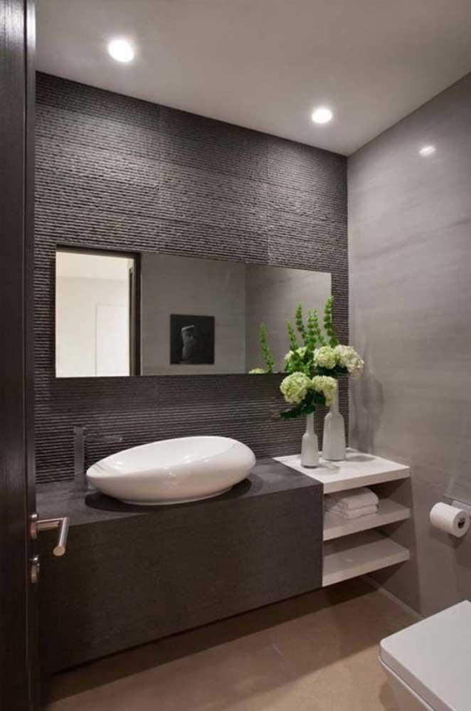 Badkamer renoveren, badkamer montage, badkamer installeren. Blommestijn doet het allemaal.